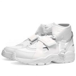 Comme des Garçons x Nike Carnivore (PG-K101-002-2)
