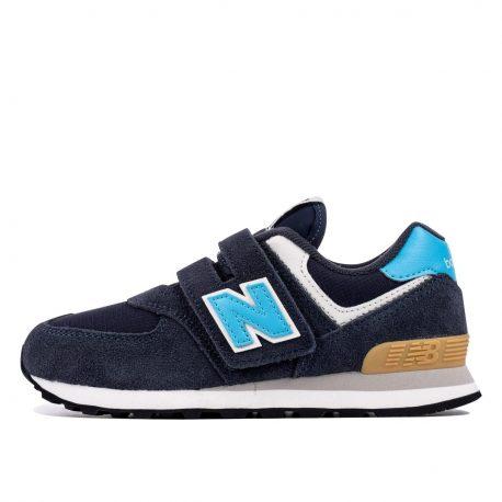 New Balance 574 (PV574MS2/M)