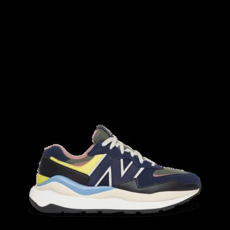 New balance 57/40 (W5740GC)