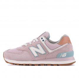 New Balance 574 (WL574BCN/B)