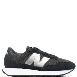 New Balance  237 (WS237CC)