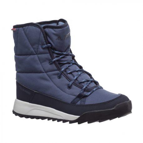 Adidas Terrex Choleah Padd (AC7847)