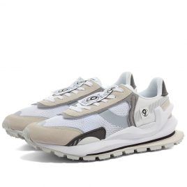 Li-Ning Cosmos Sneaker (AGCR047-1K)