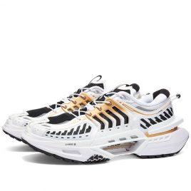 Li-Ning Xuankong Sneaker (AGLR041-DK)