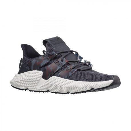 Adidas Prophere (BD7834)