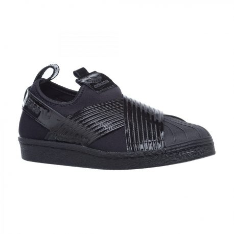 Adidas Superstar Slip On W (BD8055)