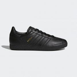 adidas Originals Gazelle  (BY9146)