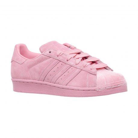 Adidas Superstar W (CG6004)