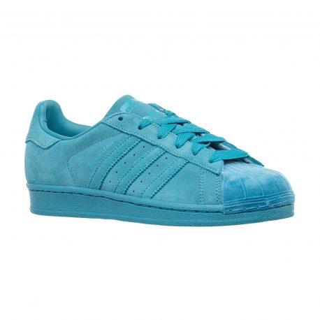 Adidas Superstar W (CG6006)