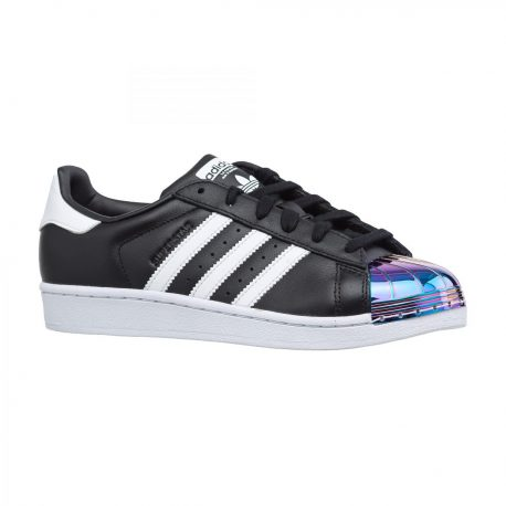 Adidas Superstar Mt W (CQ2611)