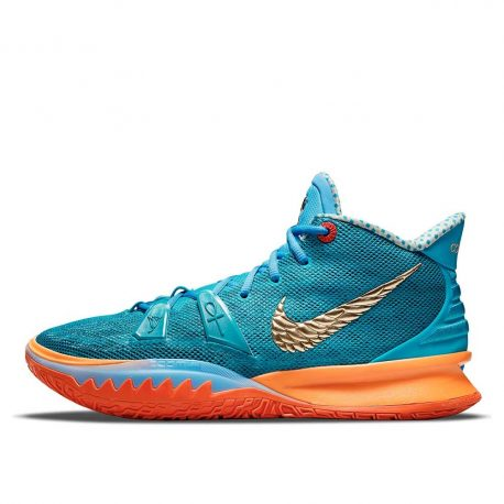 Nike Kyrie 7 Concepts (CT1135-900)