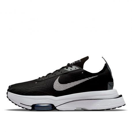 Nike Air Zoom-Type SE (CV2220-003)