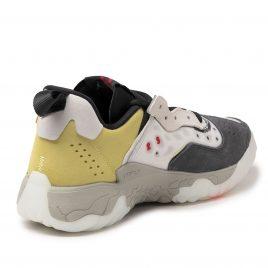 Nike Jordan Delta 2 (CV8121-003)