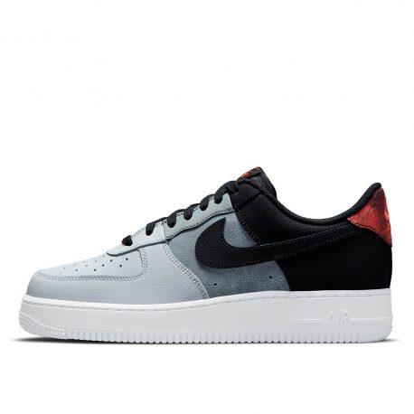 Nike Air Force 1 '07 LV8 (CZ0337-001)