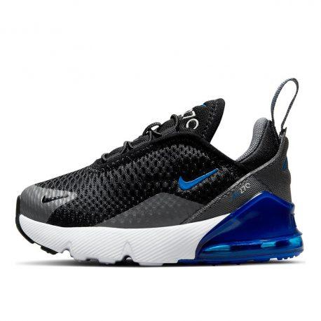 Nike Air Max 270 (DD1646-029)