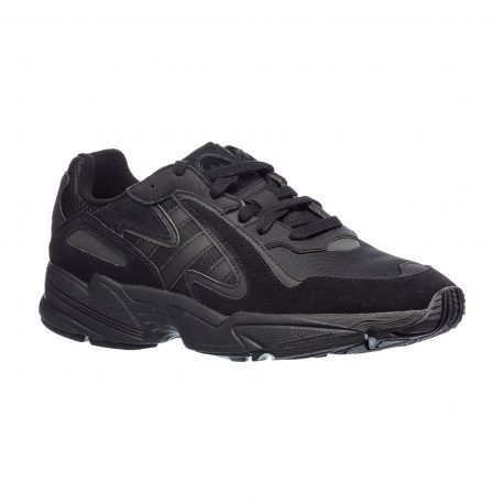 Adidas Yung96 Chasm (EE7239)