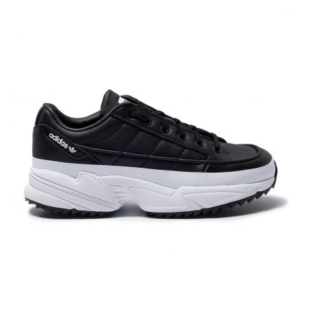 Adidas Kiellor W (EF5621)