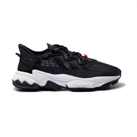 Adidas Ozweego Tr (EG8323)