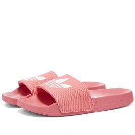 Adidas Womens Adilette Lite W (FX5928)