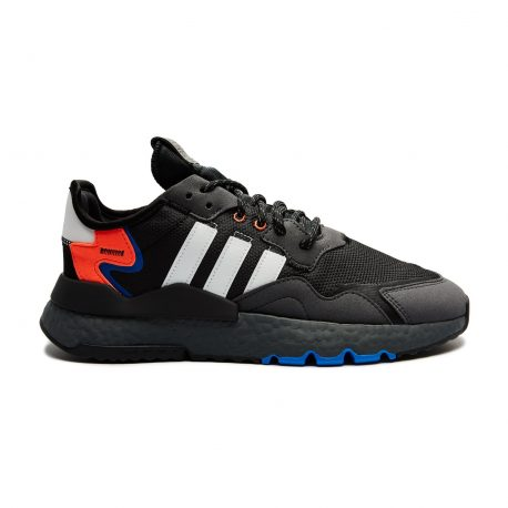 Adidas Nite Jogger (FX6834)