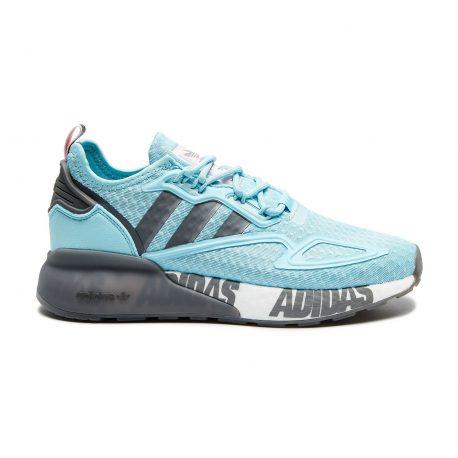 Adidas Zx 2k Boost W (FX7057)