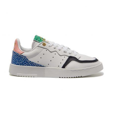 Adidas Supercourt W (FX8108)