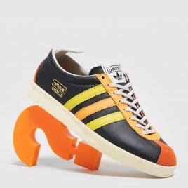 adidas Originals Gazelle (FY6085)
