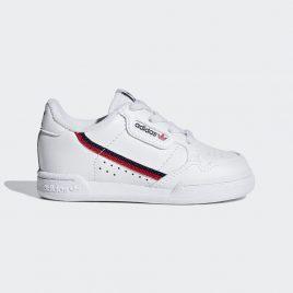 adidas Originals Continental 80  (G28218)