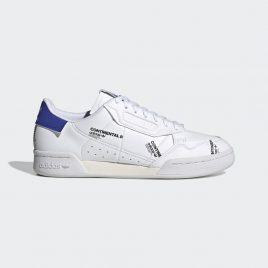 adidas Originals Continental 80  (GV7669)