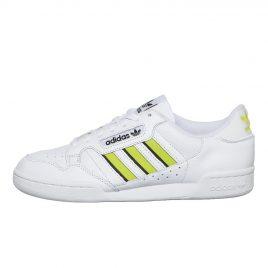 adidas Continental 80 Stripes (GW0182)