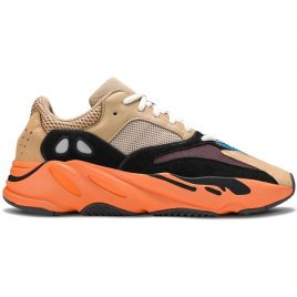 Yeezy Boost 700 Enflame Amber (GW0297)