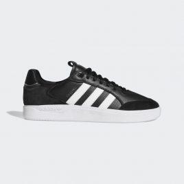 adidas Originals Tyshawn Low  (GW4891)