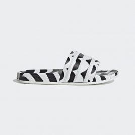adidas Originals Marimekko Adilette  (GW7536)