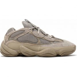 Yeezy Boost 500 Taupe Light (GX3605)