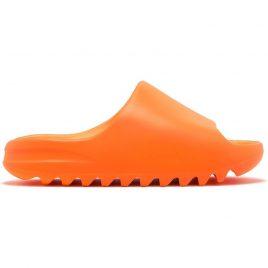 Yeezy Slide Enflame Orange (GZ0953)