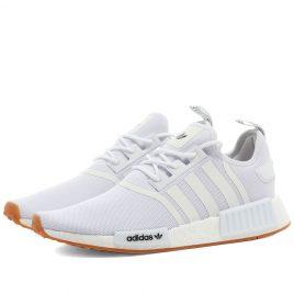 Adidas NMD_R1 Primeblue (GZ9260)