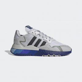 adidas Originals Nite Jogger  (H01716)