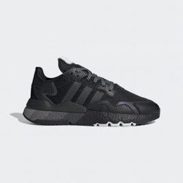 adidas Originals Nite Jogger  (H01717)