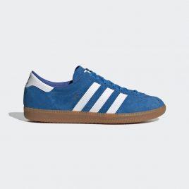 adidas Originals Bleu  (H01798)
