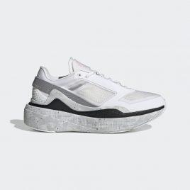 adidas  by Stella McCartney Earthlight Mesh (H02809)