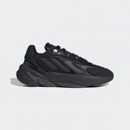 adidas Originals Ozelia  (H04268)