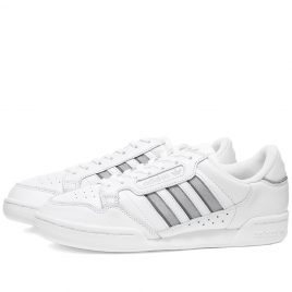 Adidas Continental 80 Stripes W (S42626)