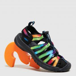 Keen Whisper Sandals Women's (1025038)