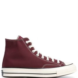 Converse Chuck 70 hightop sneakers (171567C)
