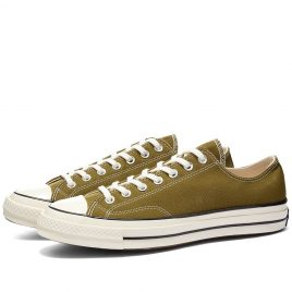 Converse Chuck Taylor 70 Ox Recycled Canvas (171568C)