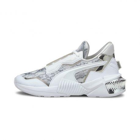 Puma  Provoke XT Untamed Womens Training Shoes (194432-01)