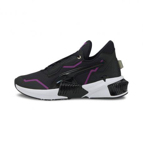 Puma  x FIRST MILE Provoke XT Womens Training Shoes (194434-01)