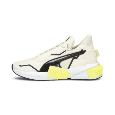 Puma  x FIRST MILE Provoke XT Womens Training Shoes (194434-02)