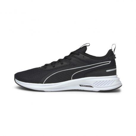 Puma  Scorch Runner Running Shoes (194459-01)