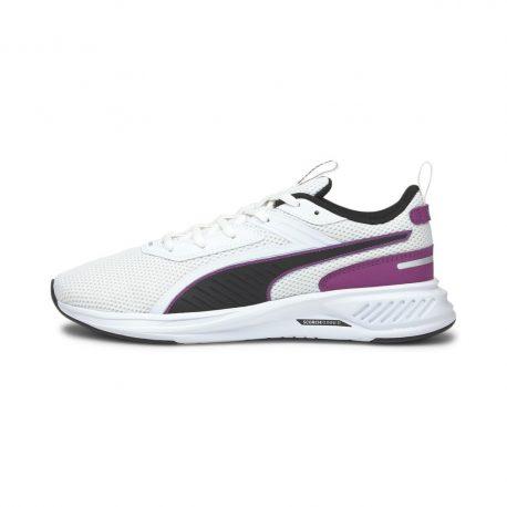 Puma  Scorch Runner Running Shoes (194459-07)